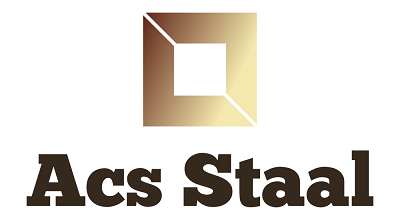 ACS Staal